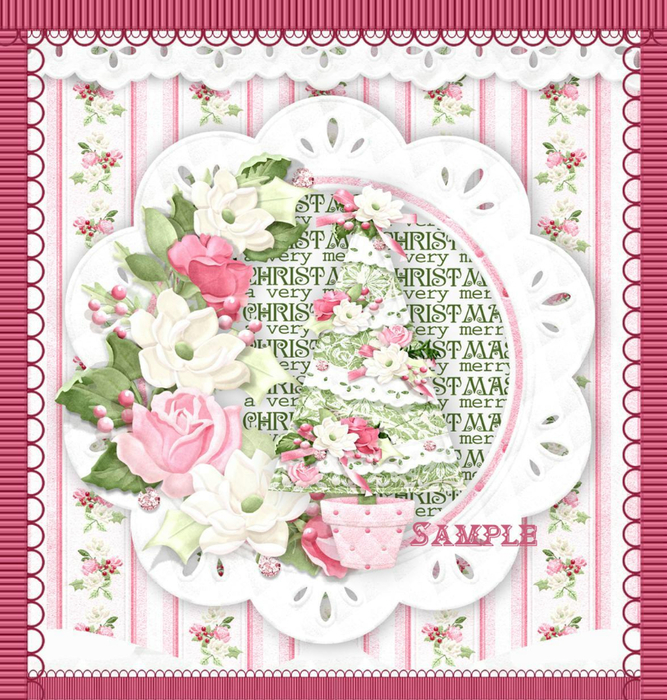 Shabby_Christmas_Roses_Tote_Bag_Sample_1 (667x700, 547Kb)