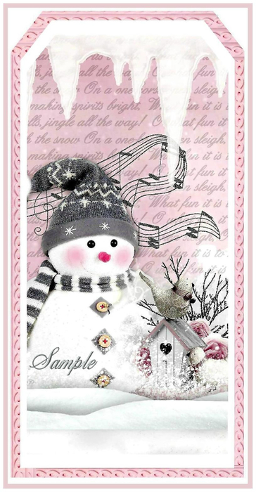 Shabby_Sweet_Christmas_Tags_Sample_1 (364x700, 245Kb)
