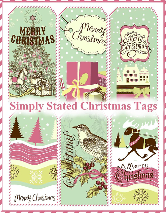 Simply_Stated_Christmas_Tags_Sample (545x700, 532Kb)