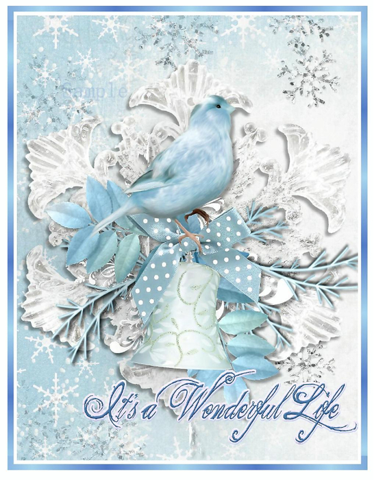 Winter_Snowbird_Christmas_Collage_Sample (546x700, 414Kb)