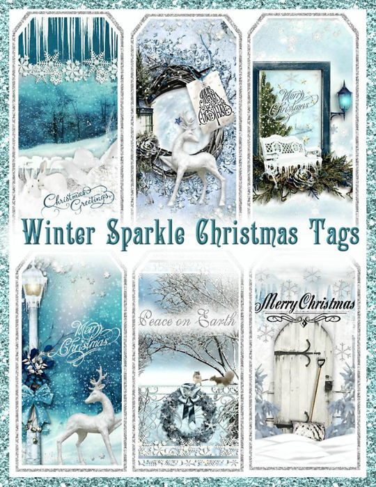 Winter_Sparkle_Christmas_Tags_Sample (540x700, 497Kb)