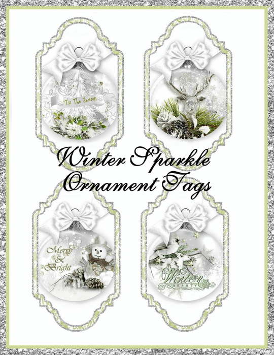 Winter_Sparkle_Ornament_Tags_Sample (540x700, 274Kb)