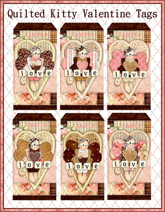 Quilted_Kitty_Valentine_Tags_Sample (546x700, 628Kb)