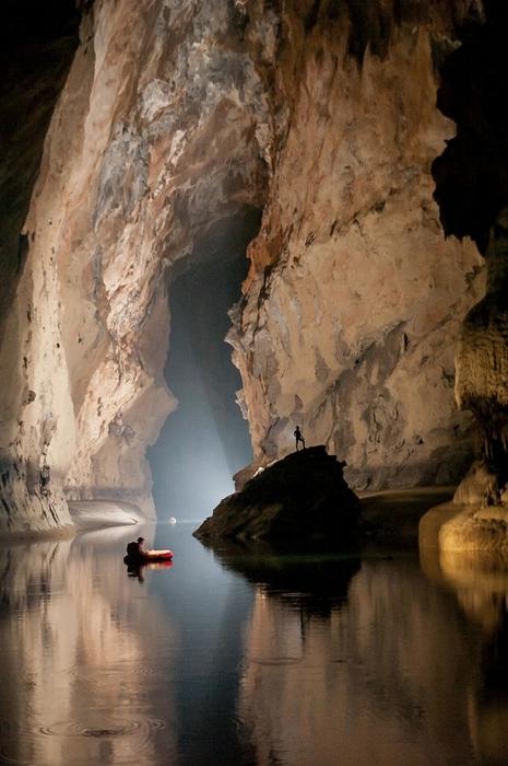 пещера в китае 9 (465x700, 227Kb)