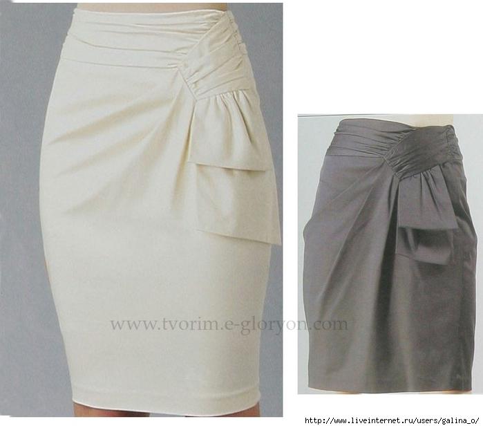 Vestido-Sereia-540003 (700x619, 203Kb)