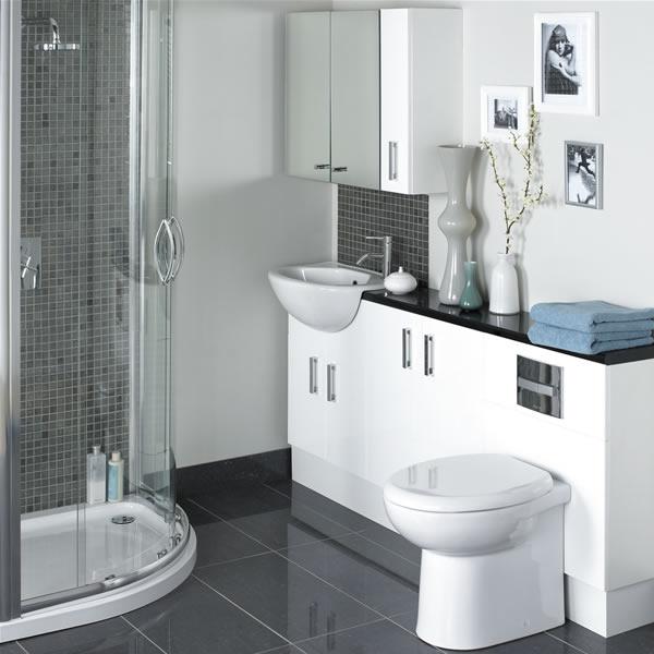 ванная 15 (600x600, 125Kb)