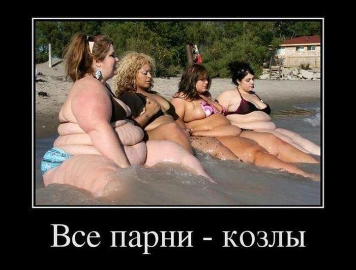время приключений футболки в украине
