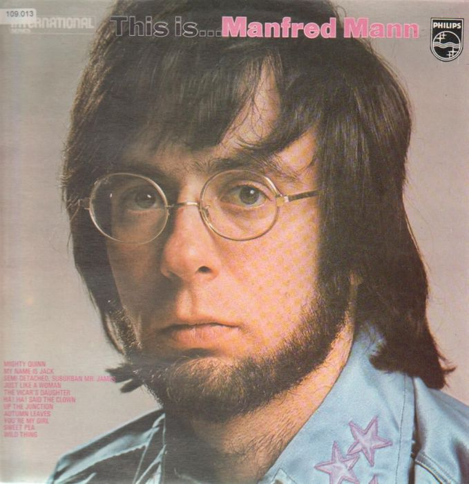 manfred_mann-this_is (679x700, 69Kb)