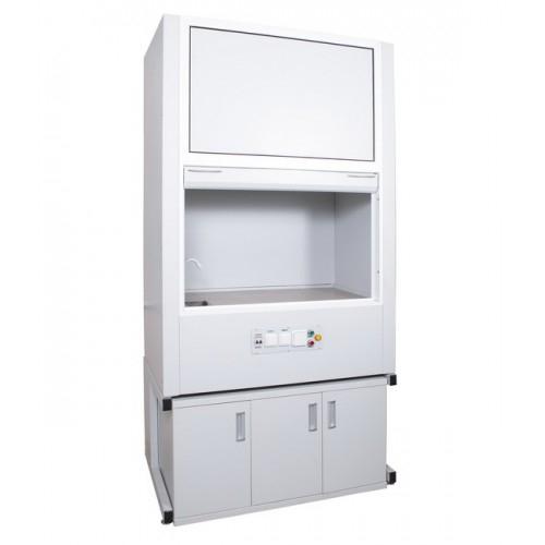 2 (500x500, 50Kb)