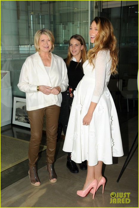 blake-lively-martha-stewart-pose-together-at-american-made-summit-08 (468x700, 79Kb)