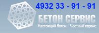 3509984_ (200x68, 20Kb)