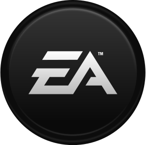 4633708_300pxElectronic_Arts_logo_svg (300x298, 20Kb)