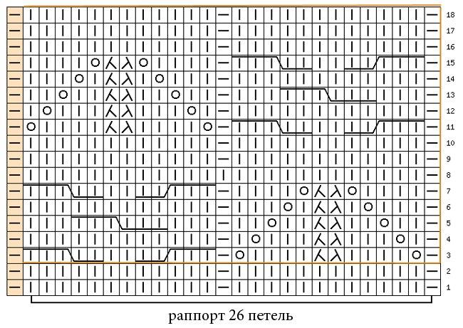 Bnhc853ZlPM (650x461, 234Kb)