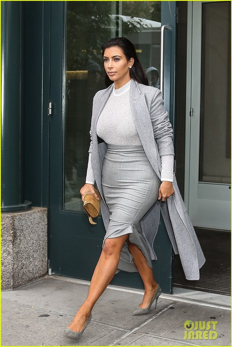 kim-kardashian-wears-fifty-shades-of-grey-10 (468x700, 91Kb)