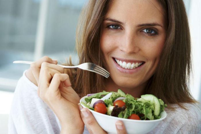 Metabolicheskaya-dieta (700x466, 51Kb)