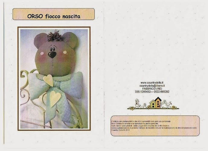 orso (689x501, 206Kb)