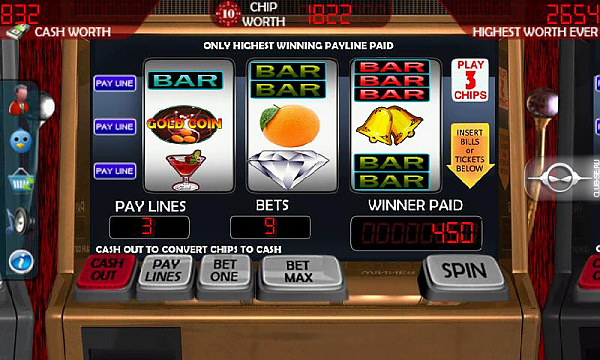 Игроков использующих бесплатные игровые автоматы вулкан 24 игровые аппараты red hood