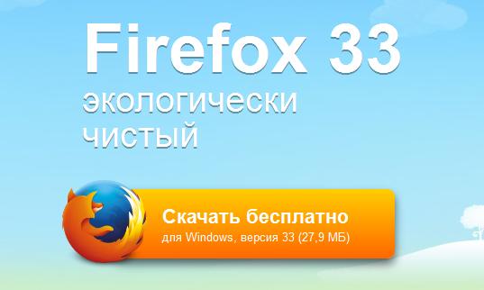 5307782_Snimok (537x322, 71Kb)