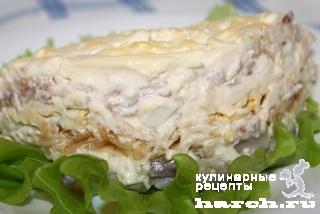 seledka-pod-shuboy-kumushka_9 (320x214, 51Kb)