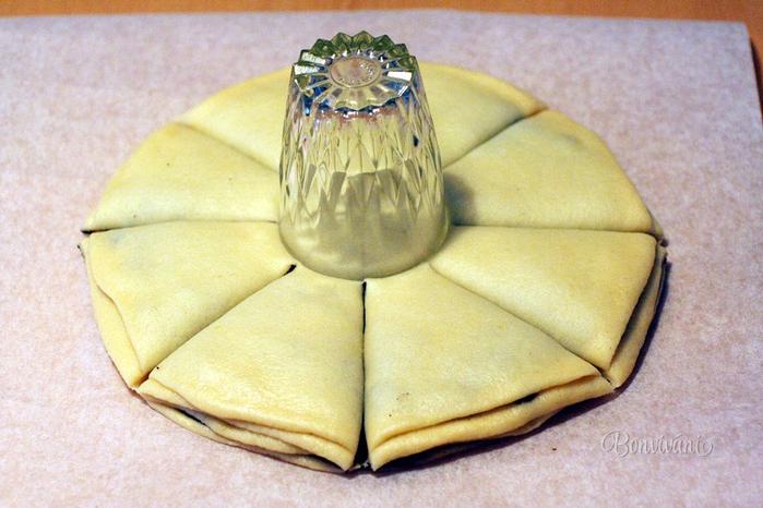 Вкусная выпечка. Маковый торт и маковый пирог (8) (700x466, 360Kb)