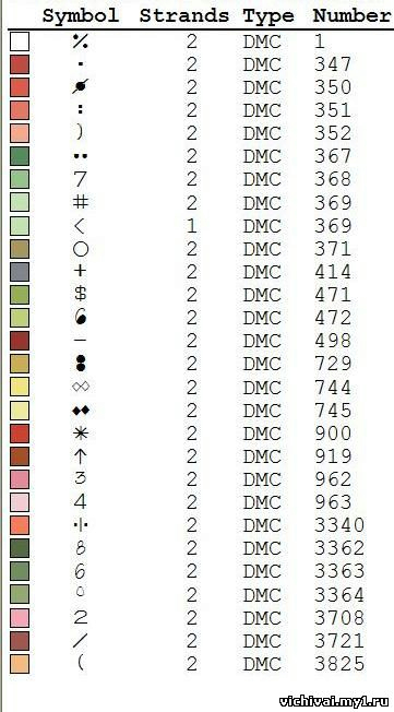 сэмплер.jpg1 (361x652, 161Kb)