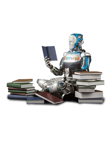 2835299_ROBOT (365x458, 105Kb)