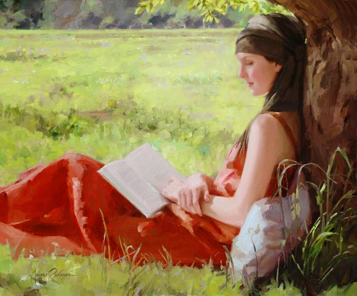 Ariana Richards Tutt'Art@  (42) (700x580, 414Kb)