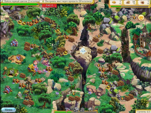 my-kingdom-for-the-princess-3-screenshot3 (640x480, 461Kb)