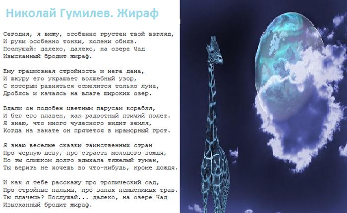 3925311_Gymilev__Jiraf (700x431, 304Kb)