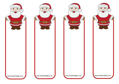 santa_bookmarks_460_0 (460x325, 64Kb)