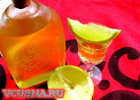 limonnyj-spotykach-recept (490x352, 80Kb)