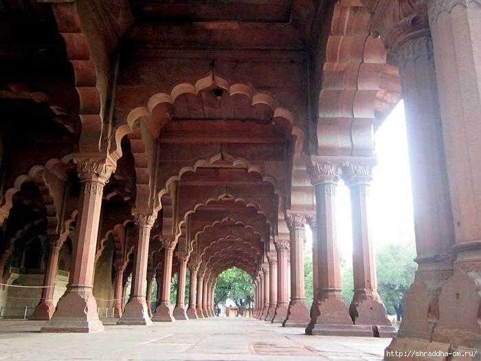 Delhi 2014 (1) (700x525, 231Kb)