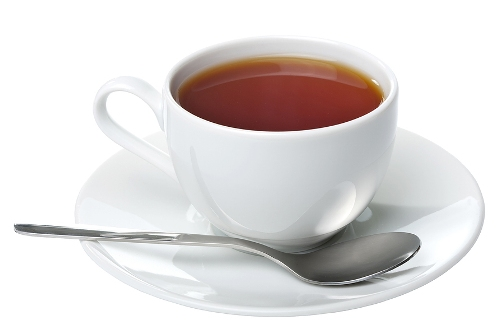 weekly-travel-news-tea (504x336, 45Kb)