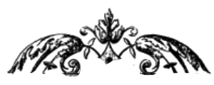 floral-5 (300x120, 22Kb)
