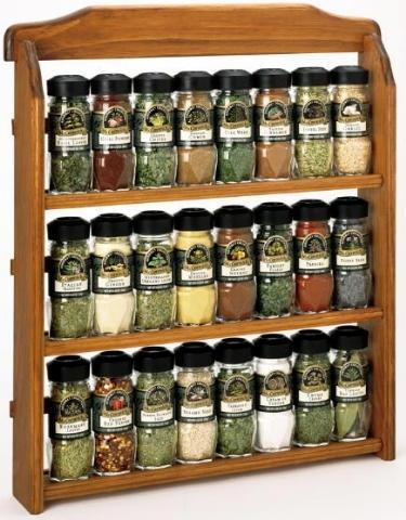 Способы хранения специй на кухне: в ряд на полке/3240047_4475571_02_ (375x480, 115Kb)