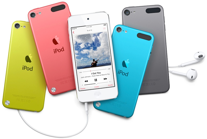 ipod_touch_5_colors (700x471, 181Kb)