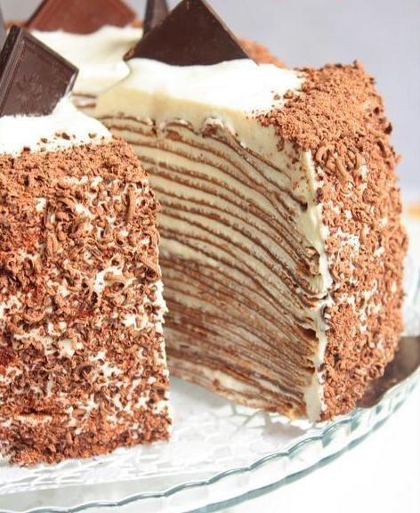 блинный торт (472x576, 273Kb)