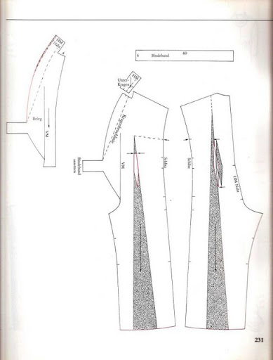 systemschnitt_1-p240-1 (389x512, 70Kb)