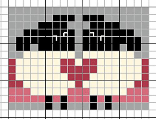 1e32c7ef38128d6c913b5872f01ecb13 (500x384, 199Kb)
