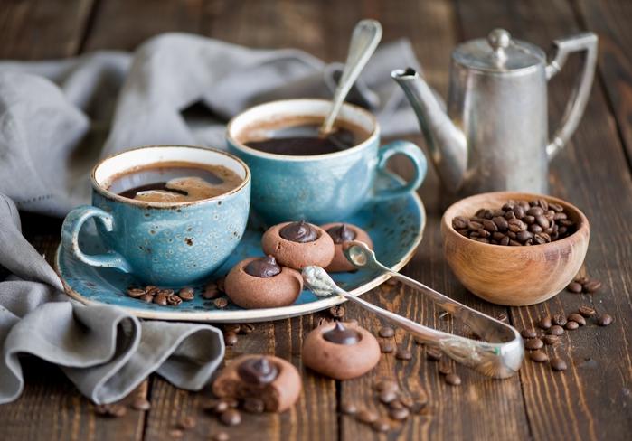 кофе напиток для одиночек