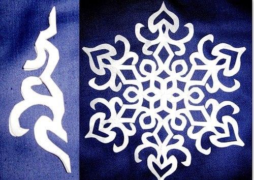snowflake-4 (500x354, 238Kb)