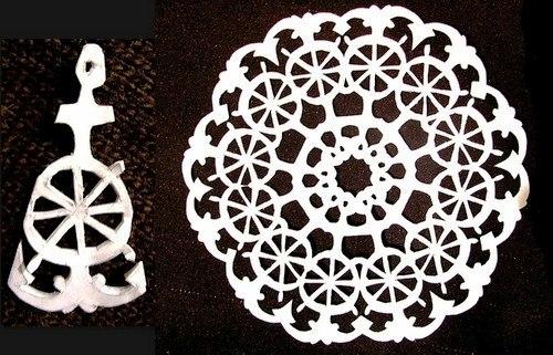 snowflake-8 (500x321, 227Kb)