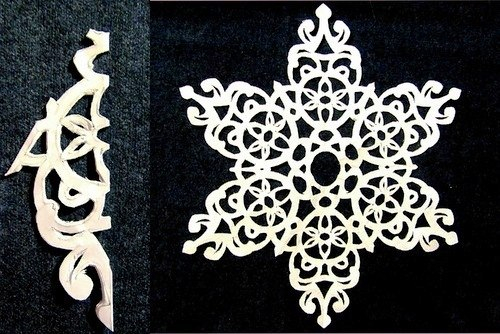 snowflake-11 (500x334, 211Kb)
