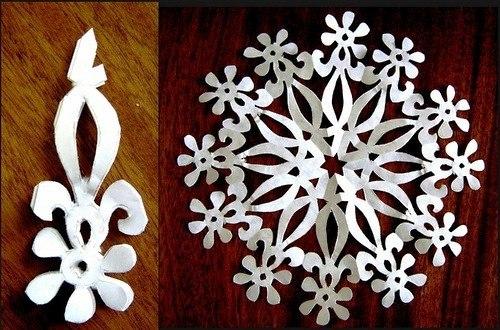 snowflake-22 (500x330, 248Kb)