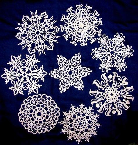 snowflake-26 (475x500, 350Kb)