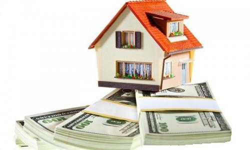 Ипотека под строительство дома. Стоит ли оно того?