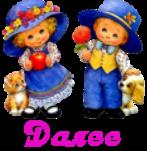 5111852_dalee__moya_emblema (147x151, 49Kb)