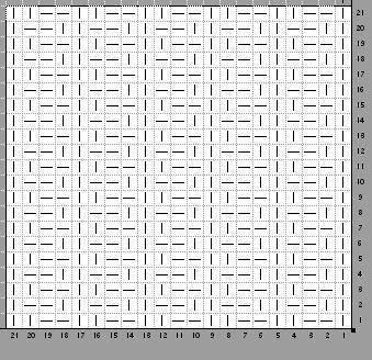 3863677_kofta_s_centralnim_yzorom2 (339x328, 40Kb)