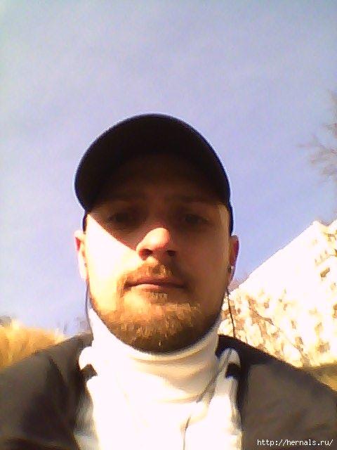бородатый Мишаня в кепке/4555640_DSC_1726 (480x640, 114Kb)