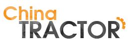 logo (5) (261x88, 10Kb)